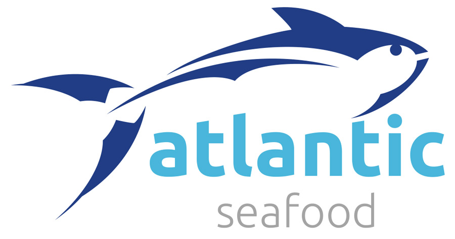 atlantic seafood logo